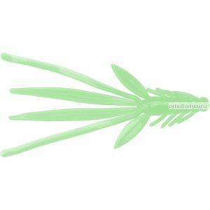 Приманка Relax Nymph 5  14см / упаковка 5 шт / цвет: NYM5-S131