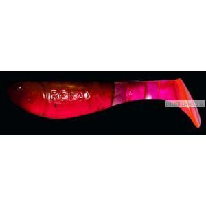 Купить Виброхвост Relax Kopyto 2 5 см / упаковка 15 шт цвет: RK2-S209