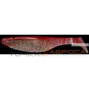 Виброхвост Relax Kopyto 5 12 см / упаковка 5 шт цвет: RKBLS5-L104  - купить со скидкой