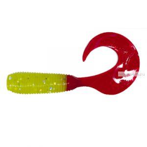 """Твистер Relax Twister 3""""  6,0см / упаковка 15 шт / цвет: VR3-TS-058"""