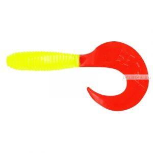 """Твистер Relax Twister 3""""  6,0см / упаковка 15 шт / цвет: VR3-TS-097"""