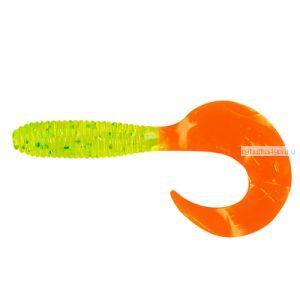 """Твистер Relax Twister 3""""  6,0см / упаковка 15 шт / цвет: VR3-TS-127"""