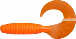 """Твистер Relax Twister 5""""  9,0см / упаковка 10 шт / цвет: VR5-TS-027"""