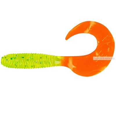 Купить Твистер Relax Twister 5 9,0см / упаковка 10 шт цвет: VR5-TS-127