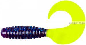 """Твистер Relax Twister 5""""  9,0см / упаковка 10 шт / цвет: VR5-TS-328"""