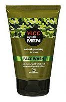 Гель для умывания для мужчин VLCC Ayush Men Face Wash