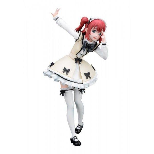 Фигурка Love Live! - Куросава Руби Kurosawa Ruby Little Demon