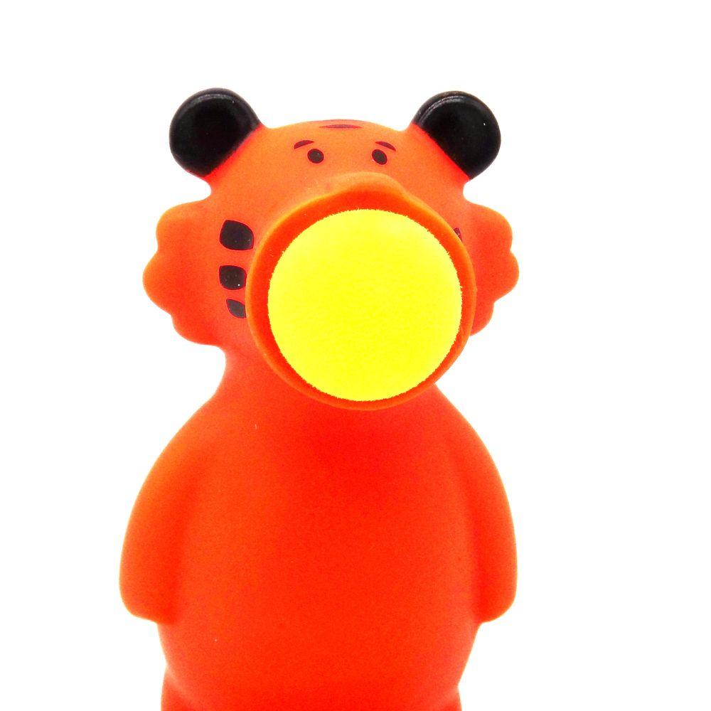 игрушка стрелялка popper купить недорого