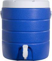 Изотермическая термо-бочка Cool для напитков 17 литров
