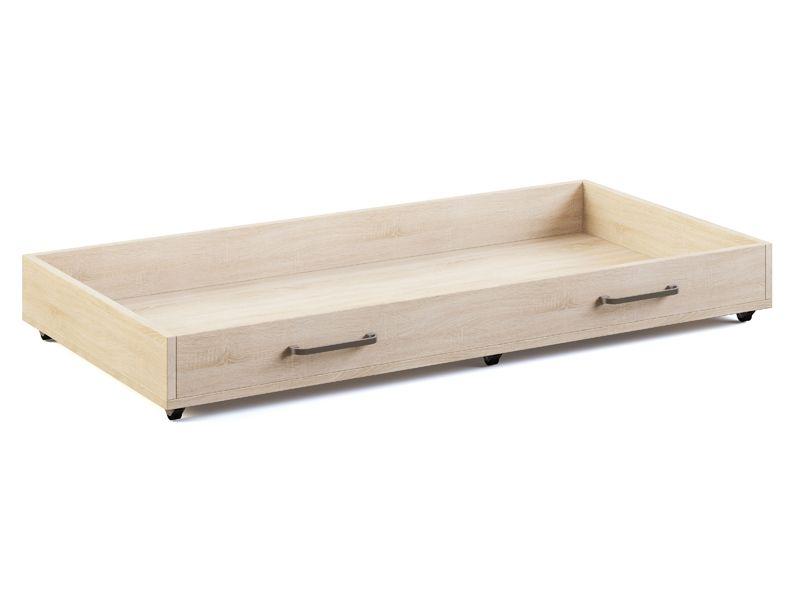 Ящик выкатной Оливия Модуль 17
