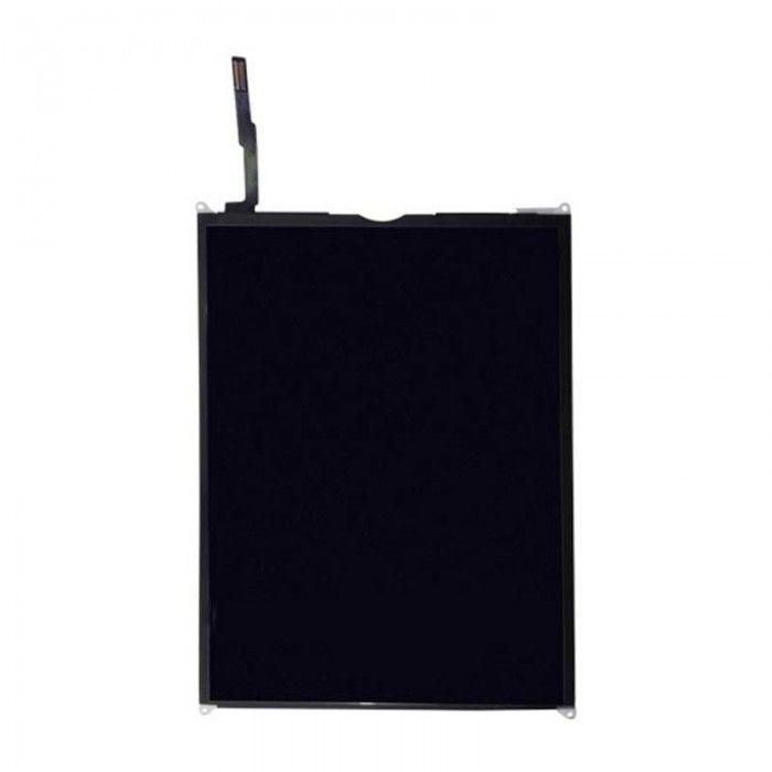 LCD (Дисплей) iPad Air Оригинал