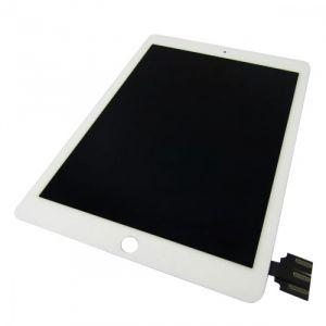 LCD (Дисплей) iPad Pro 9.7 (в сборе с тачскрином) (white) Оригинал