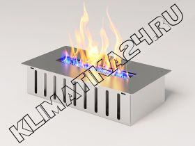 Биокамин INFIRE flame line 200