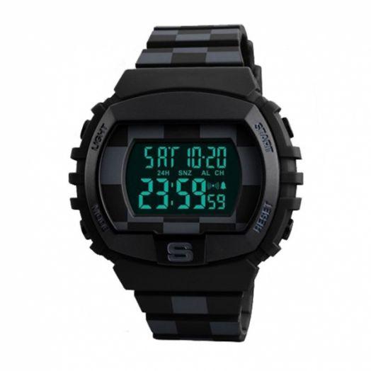 Часы наручные Skmei 1304