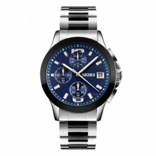 Часы наручные Skmei 9126