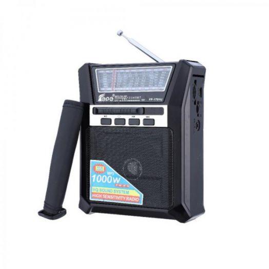 Fepe FP-1791U (USB) *