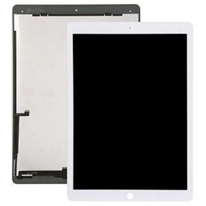 LCD (Дисплей) iPad Pro 12.9 (в сборе с тачскрином) (white) Оригинал