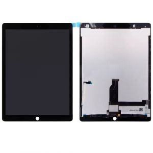 LCD (Дисплей) iPad Pro 12.9 (в сборе с тачскрином) (black) Оригинал