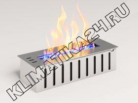 Биокамин INFIRE flame line 250 S
