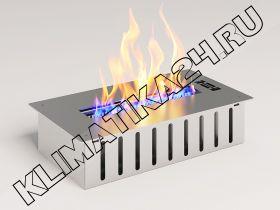 Биокамин INFIRE flame line 200 S