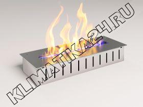 Биокамин INFIRE flame line 380