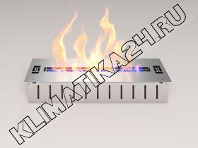 Биокамин INFIRE flame line 380 S