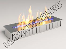 Биокамин INFIRE flame line 500