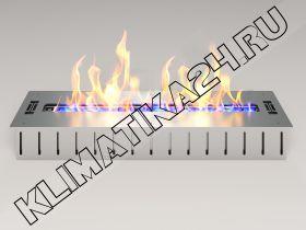 Биокамин INFIRE flame line 500 S