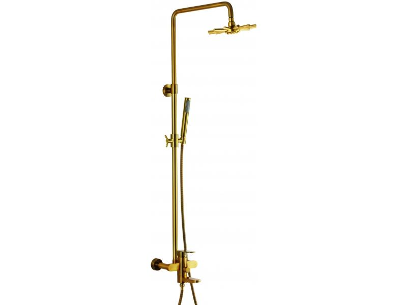 Kaiser Sonat 34188- Bronze