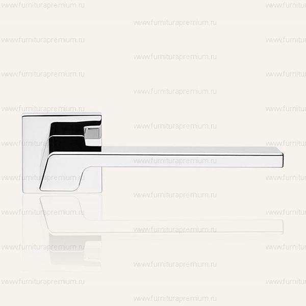 Ручка Linea Cali Stream 484 RO 024