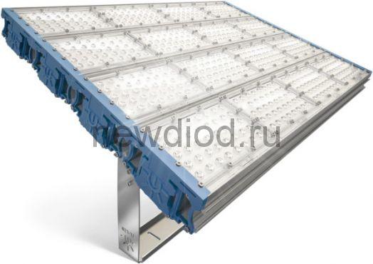 TL-PROM 800 PR Plus FL 5К (К15)