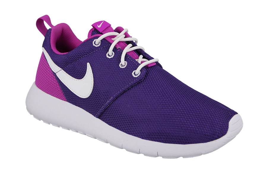 Nike Roshe One GS (599729-506)