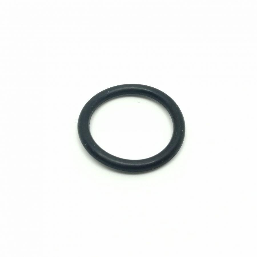 Кольцо резиновое S-134