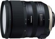 Объектив Tamron AF SP 24-70mm f/2.8 DI VC USD G2 (A032) Canon EF