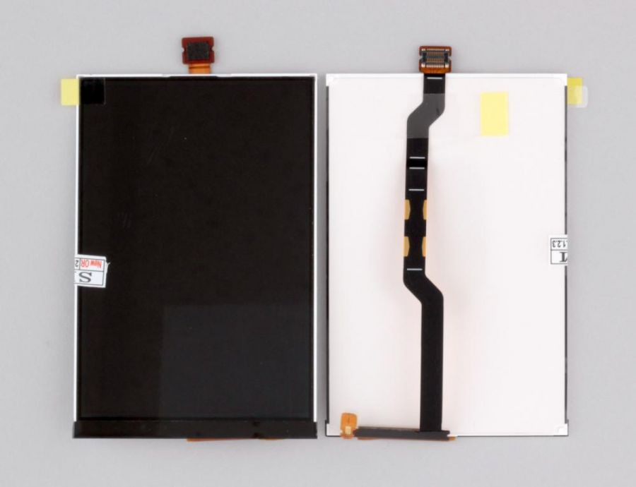 LCD (Дисплей) iPod touch 3 Оригинал
