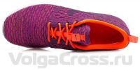 Nike WMNS Roshe One Flyknit (704927-803)