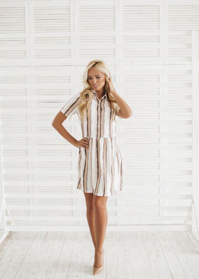 0523. Платье