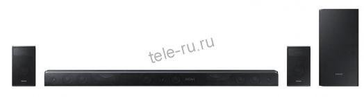 Саундбар Samsung HW-K960 Dolby Atmos