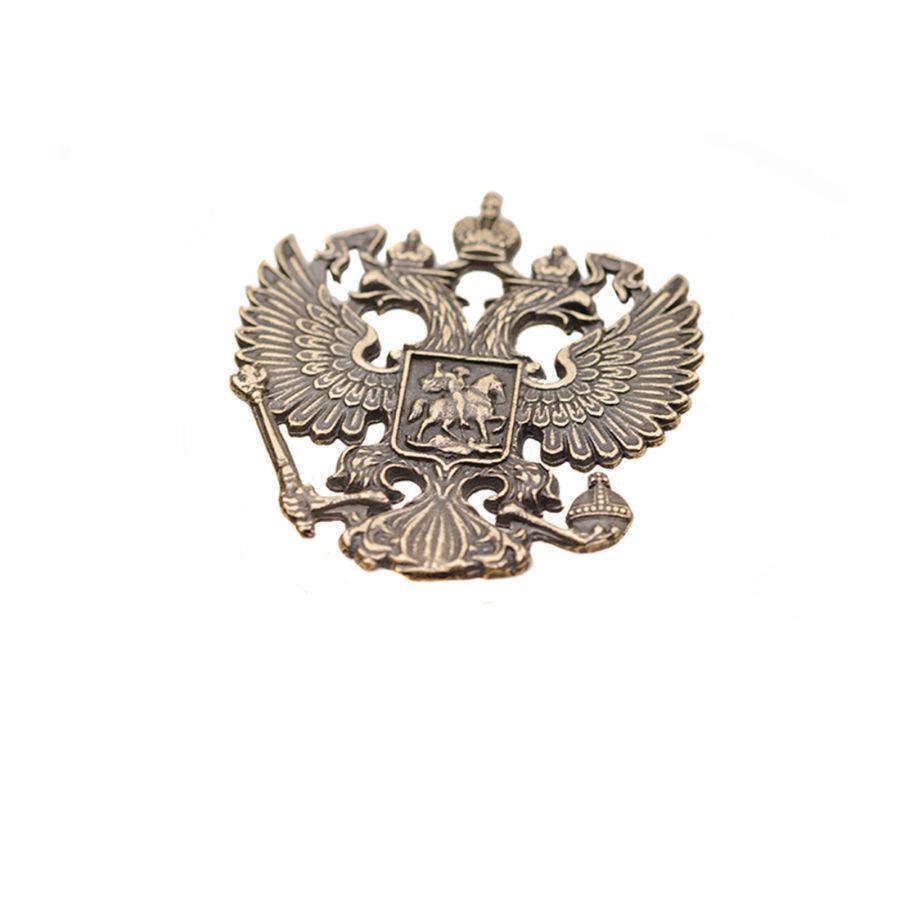 """Сувенирный магнит """"Герб России"""""""