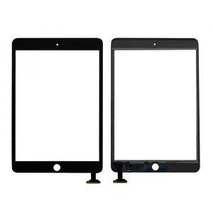 Тачскрин iPad mini 3 (версия под пайку) (black)