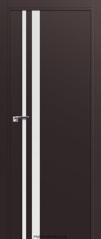 Profil Doors 16E