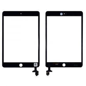 Тачскрин iPad mini 3 (с контроллером) (black) Оригинал