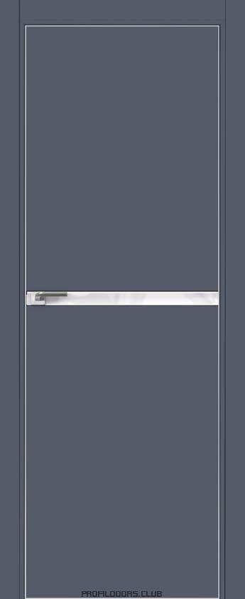 Profil Doors 11E