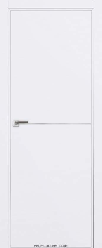 Profil Doors 12E