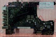 "Материнская плата ноутбука Apple MacBook Unibody 13"" A1342 2010 61-5640"