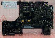 "Материнская плата ноутбука Apple MacBook Unibody 13"" A1342 2010 661-5640"