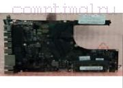"Материнская плата ноутбука Apple MacBook Pro A1286 15"" 2009 661-5222"