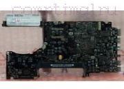 "Материнская плата ноутбука Apple MacBook Unibody 13"" A1278 2008 661-4818"