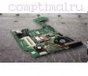 Материнская плата ноутбука Dell Latitude E5420 Motherboard w/ Intel Core i5-2430M 006X7M