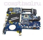 Материнская плата LA-3551P для ноутбука Acer Aspire 7720Z (б/у)